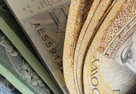 Pożyczka Samoobsługowa Providenta nagrodzona Certyfikatem direct.money.pl