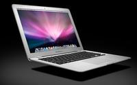 Malware na komputery Mac, którego łatwo nie usuniesz