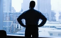 Zapalenie prostaty - rodzaje i objawy