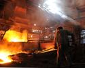 Wiadomo�ci: Firma Cem-kolor stawia fabryk� w Katowicach. B�d� produkowa� kostk� z odpad�w hutniczych