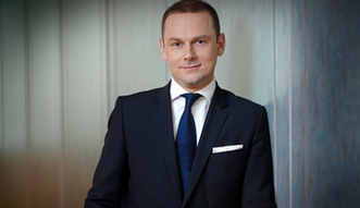 Jakub Papierski: zagraniczni inwestorzy zmieniają opinię o Polsce