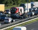 Wiadomo�ci: Ustawa o transporcie drogowym do poprawy