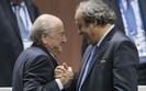 Petrobras, FIFA, Unaoil, Siemens. Afery korupcyjne ostatnich lat