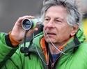 Wiadomo�ci: Wraca sprawa Polanskiego. Prawnicy re�ysera skar�� si� na dzia�anie prokuratury