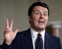 Włochy: redukcja obciążeń podatkowych dla 10 mln osób