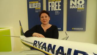Ryanair w money.pl: wycofujemy si� z samodzielnych lot�w do USA. Ale negocjujemy z innymi przewo�nikami