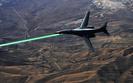 Amerykanie testuj� zab�jcze dzia�o laserowe
