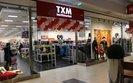 Dyskont odzieżowy zaliczył dobry debiut na GPW. Pieniądze z giełdy wykorzysta na otwarcie 30 sklepów rocznie