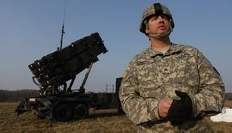 Rakiety dla polskiej armii bez terminu dostawy? Modernizacja wojska na kolejnym zakręcie