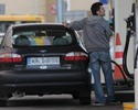 Wiadomo�ci: Szara strefa paliwowa w Polsce. 20 procent diesla pochodzi z tego �r�d�a