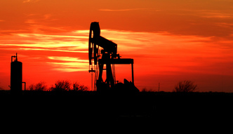 Rosn� ceny ropy w USA, ale w ostatnich dniach spad�y najmocniej od lutego