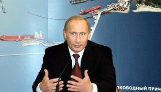 Rosjanie chc� prywatyzowa� Rosnieft