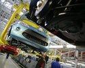 Wiadomo�ci: Takiego rekordowego kwarta�u Ford jeszcze nie mia�