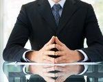 Jednolity Plik Kontrolny to nowe obowi�zki dla firm. Co to oznacza dla ma�ych i �rednich przedsi�biorc�w?