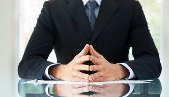 Jednolity Plik Kontrolny to nowe obowiązki dla firm. Co to oznacza dla małych i średnich przedsiębiorców?