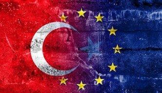 Unijne środki pod lupą. Europejski Trybunał Obrachunkowy skontroluje wydatki Turcji