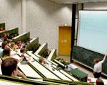 Opłaty za studia wliczysz w koszty uzyskania przychodu