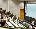 Wiadomo�ci: Szko�y wy�sze w Polsce. Miliony dofinansowania dla uczelni