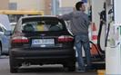 Szara strefa paliwowa w Polsce. 20 procent diesla pochodzi z tego �r�d�a