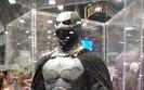 �wier� miliona za kostium Batmana. Oto 10 aukcyjnych rekord�w
