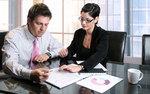 Jak rozliczyć VAT od transakcji wewnątrzwspólnotowej