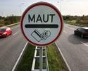 Wiadomo�ci: Op�aty za autostrady wprowadzone. Bundestag zdecydowa�