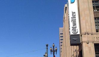 Twitter z problemami. Eksperci zastanawiaj� si�, czy to jego koniec