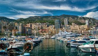 Obywatele UE nie ukryj� ju� dochod�w w Monako
