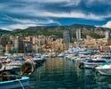 Wiadomo�ci: Obywatele UE nie ukryj� ju� dochod�w w Monako