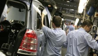 Ameryka�ski koncern otwiera fabryk� w Prudniku. B�dzie praca dla 200 os�b