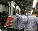 Wiadomo�ci: Ameryka�ski koncern otwiera fabryk� w Prudniku. B�dzie praca dla 200 os�b