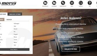 Twórcy Allegro i otomoto zakładają nowy serwis
