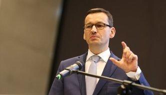 Mateusz Morawiecki: Tracimy miliardy przez b��dy przesz�o�ci. Byli�my kr�tkowzroczni