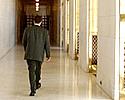 Wiadomo�ci: Korupcja we W�oszech. Miliardowe straty przez oszustwa