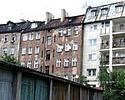Pomoc spo�eczna. Mieszkania chronione to alternatywa dla dom�w pomocy