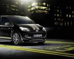 Volkswagen street up! - dziarski mieszczuch