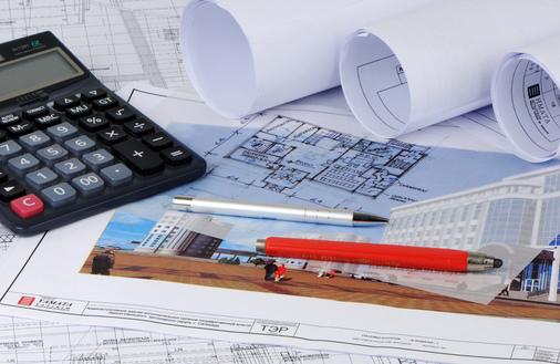Ranking kredytów hipotecznych - listopad 2015