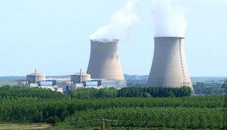 Elektrownie atomowe w Polsce: PGEEJ1 aktualizuje projekt budowy pierwszej atom�wki