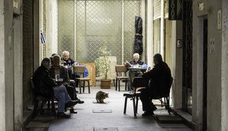 Ateny uzgodni�y z kredytodawcami reform� emerytaln�