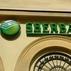 Rosyjski Sbierbank sprzedaje swoje oddziały