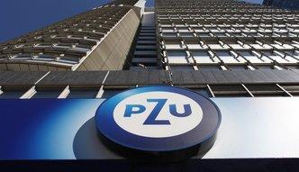 Rekord składek w PZU. To nie tylko efekt podwyżek OC. Klienci przechodzą od konkurencji