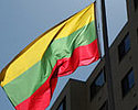 Wybory samorz�dowe na Litwie. Akcja Wyborcza Polak�w ma szanse na mandaty?