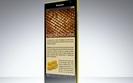 Lenovo Tab S8-50 - najl�ejszy tablet chi�skiego producenta wchodzi do sprzeda�y