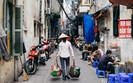 Wietnam w�r�d kraj�w do kt�rych warto emigrowa�. Zobacz, gdzie �yje si� najlepiej