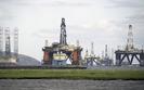 Węgierska spółka naftowa z GPW prognozuje ceny ropy