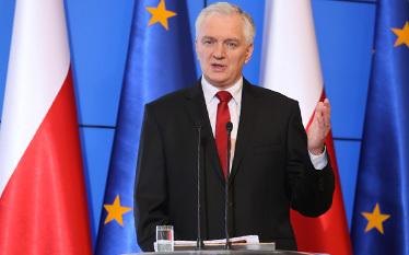 """Zdj�cia ofiar katastrofy smole�skiej. """"Za ich publikacj� nie stoi nikt w Polsce"""""""