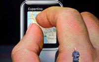 Apple zaprezentował nową generację iPhone'ów i pierwszy smartwatch