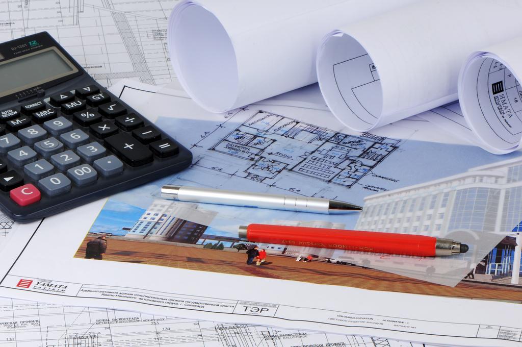 Zdjęcie obrazujące: Ustawa o kredycie hipotecznym. Duży cios w pośredników finansowych