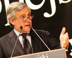 Bruksela chce zmian w pozyskiwaniu kapitału przez firmy