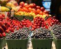 Wiadomo�ci: Warzywa i owoce b�d� znacznie dro�sze